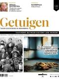 Nr. 120 (april 2015): Welke toekomst voor de herinnering aan de Armeense genocide?