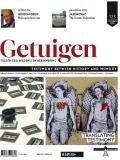Nr. 123 (oktober 2016): Translating Memory
