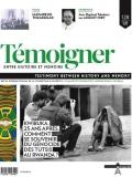 N° 128 (04/2019) 25 ans après, comment se souvenir du génocide des Tutsis