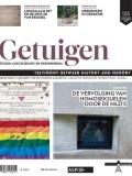 Nr. 125 (oktober 2017): De vervolging van homoseksuelen door de nazi's
