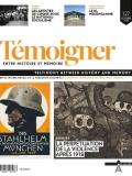 N° 127 (octobre2018) : La perpétuation de la violence après 1918