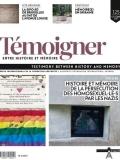 N°125 (10/2017) Persécution des homosexuel-le-s par les nazis
