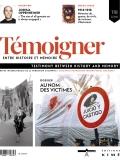 N° 118 (septembre 2014) : Au nom des victimes. Dictature et terreur d'État en Argentine, Chili et Uruguay