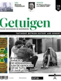 Nr. 128 (04/2019) De herinnering aan de genocide op de Tutsi, 25 jaar later