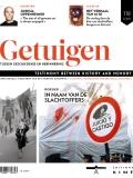 Nr. 118 (september 2014): In naam van de slachtoffers – Dictatuur en staatsterreur in Argentinië, Chili en Uruguay