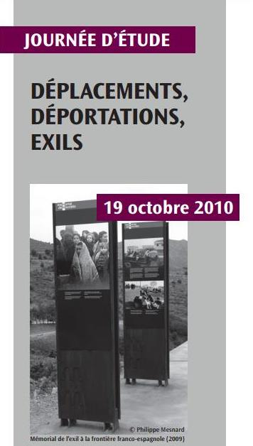 2011 2010-deplacements-deportations-exils