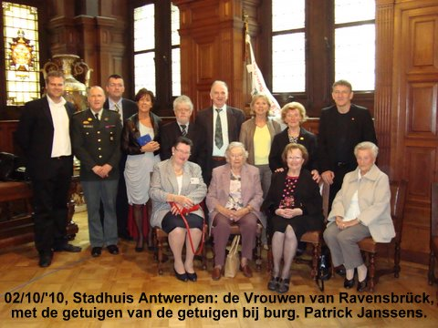 vrouwen-4a