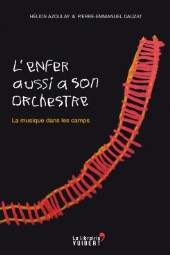 azoulay enfer orchestre