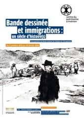 bd-immigrations-sm