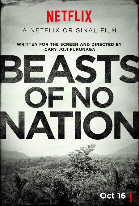 beasts of no nation web