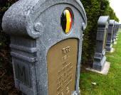 belgian-war-dead-register