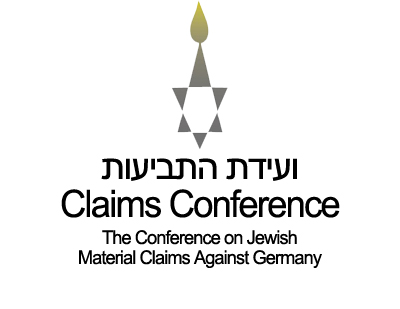 claims-conference