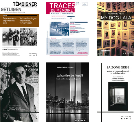 collage_publications_fr