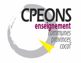 cpeons