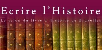 ecrire histoire 2017 sm