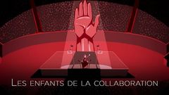 enfants collaboration 1