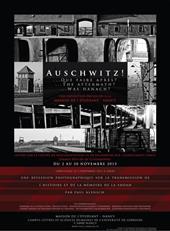 expo-auschwitz apres-nancy