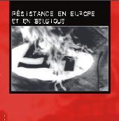 expo-resistance