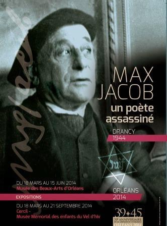 expo max jacob