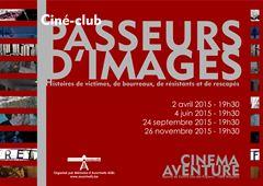 flyer cine club fr sm