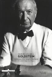 goldstein sm