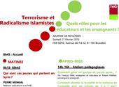 heb terrorisme islamisme