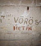 2. Inscriptions en hongrois