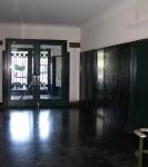 Une évocation par les témoignages du siège de la Gestapo à Bruxelles
