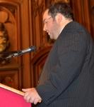 Remise des Prix 2011
