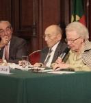 Remise des Prix Fondation Auschwitz