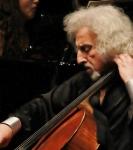 Concert exceptionnel « Un train vers la mémoire »