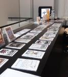 Exposition « Valises-miroirs »_4