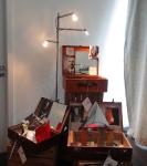 Exposition « Valises-miroirs »_5