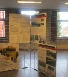 Exposition de l'Institut Saint-Joseph à Jambes_1