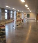 Exposition de l'Institut Saint-Joseph à Jambes_2