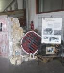 Exposition de l'Institut Saint-Joseph à Jambes_3