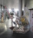 Exposition de l'Institut Saint-Joseph à Jambes_4