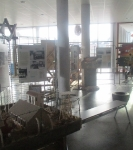 Exposition de l'Institut Saint-Joseph à Jambes_6