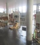 Exposition de l'Institut Saint-Joseph à Jambes_7