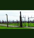 Voyage d'études à Auschwitz-Birkenau