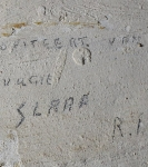 3. Inscripties in het Nederlands