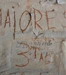 7. Verschillende inscripties