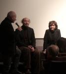 Filmvoorstelling: Joods geheugen van de Brusselse wijk Marollen-Zuid