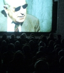 """Filmvoorstelling """"Joods geheugen van de Brusselse wijk Marollen-Zuid"""""""