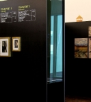 Kazerne Dossin, Memoriaal, Museum en Documentatiecentrum over Holocaust en Mensenrechten, te Mechelen