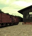 In het spoor van de Shoah in Polen_15