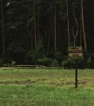 In het spoor van de Shoah in Polen_21