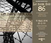 nom des 86 flyer sm