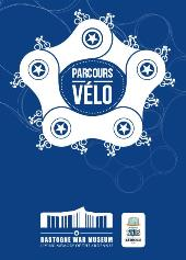 parcours velo