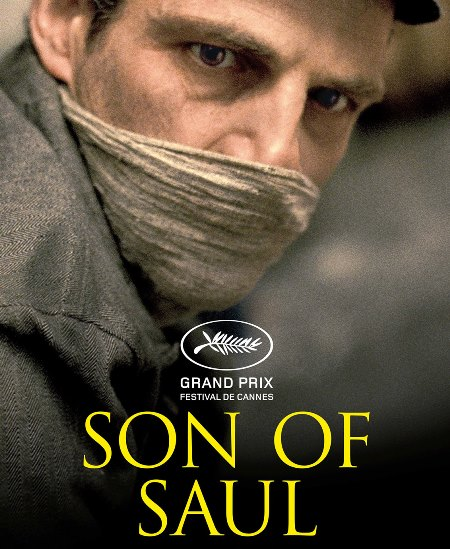 son of saul web